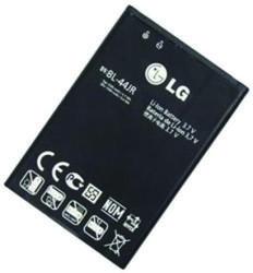 LG Li-Ion 1500mAh BL-44JR
