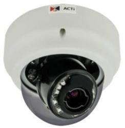 ACTi B65