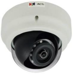 ACTi B51