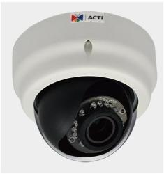 ACTi E69