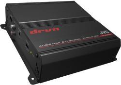 JVC KS-DR3001DK