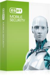 ESET Mobile Security Renewal (1 User, 1 Year)