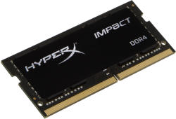 Kingston 16GB DDR4 2133MHz HX421S13IB/16