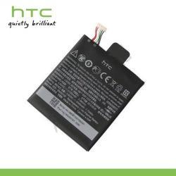 HTC LI-Polymer 2040 mAh BM35100