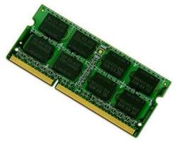 Fujitsu 8GB DDR4 2133MHz S26361-F3393-L4