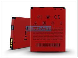 HTC Li-Ion 1860 mAh BO 47100