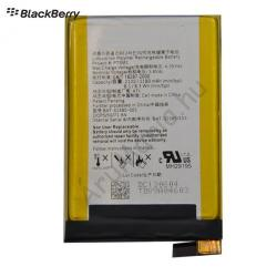 BlackBerry Li-Ion 2180 mAh BAT51585-003