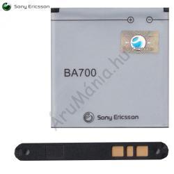 Sony Ericsson Li-Ion 1500 mAh BA700