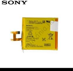Sony Li-Ion 2330mAh 1278-3397