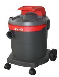 Starmix AS A-1232 EH+