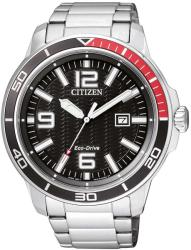Citizen AW1520