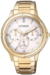 Citizen FD2032