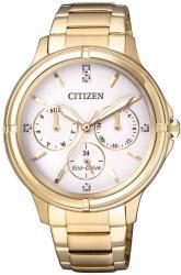 Citizen FD2032