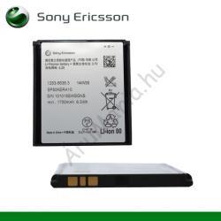 Sony Li-ion 1700mAh BA800