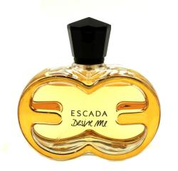 Escada Desire Me EDP 50ml Tester