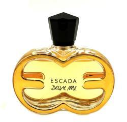 Escada Desire Me EDP 50ml Tester