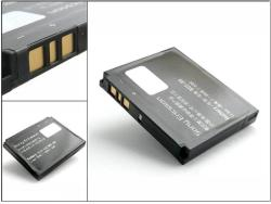 Sony Ericsson Li-Polymer 920mAh BST-39