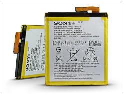 Sony Li-Polymer 2400mAh 1288-8534