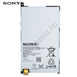Sony Li-Ion 2300 mAh 1274-3419