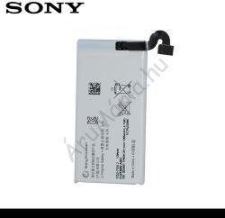 Sony Li-Polymer 1265 mAh 1253-1155