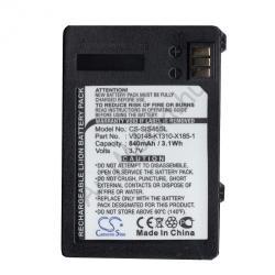 Compatible Siemens Li-Ion 840 mAh N4501-A100