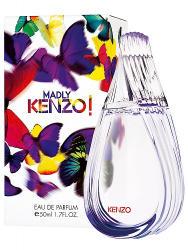 Kenzo Madly Kenzo EDP 30ml Tester