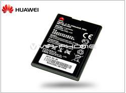 Huawei Li-ion 1500 mAh HB4W1