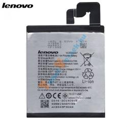 Lenovo Li-Ion 2230 mAh BL231