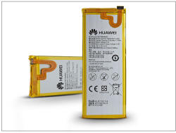 Huawei LI-Polymer 3000mAh HB3748B8EBC