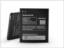 Lenovo Lenovo Li-Ion 2250 mAh BL198