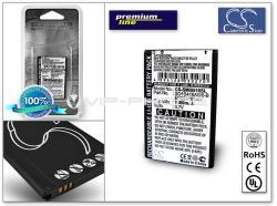 Utángyártott Samsung Li-Ion 1500 mAh EB504465VU