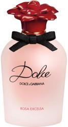 Dolce&Gabbana Dolce Rosa Excelsa EDP 50ml