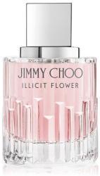 Jimmy Choo Illicit Flower EDT 100ml