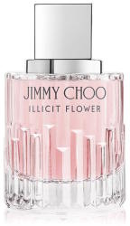 Jimmy Choo Illicit Flower EDT 100ml Tester