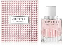 Jimmy Choo Illicit Flower EDT 60ml