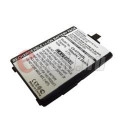 Utángyártott Alcatel Li-Ion 700 mAh 3DS10475AAAM