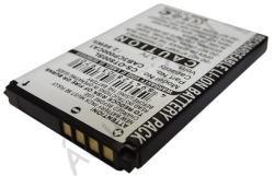 Utángyártott Alcatel Li-Ion 800 mAh CAB30CP0000C1