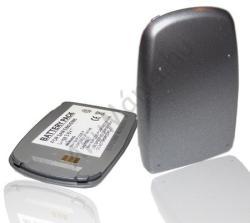 Utángyártott Samsung Li-Ion 750 mAh BST4478BEC