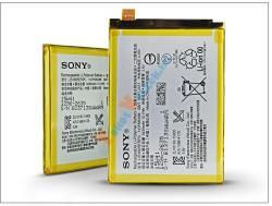 Sony Li-Polymer 3430 mAh LIS1605ERPC