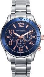 Mark Maddox HM6008