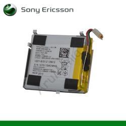 Sony Ericsson Li-Pol 950mAh 1237-6653