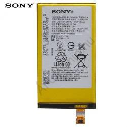 Sony LI-Polymer 2700 mAh 1293-8715