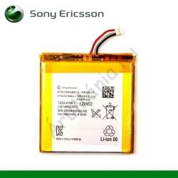Sony LI-Polymer 1840 mAh LIS1489ERPC