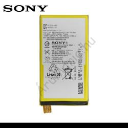 Sony Li-Ion 2600 mAh 1282-1203