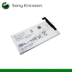 Sony Li-Polymer 1265 mAh 1255-9147