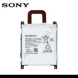 Sony Li-Polymer 3000 mAh LIS1532ERPC