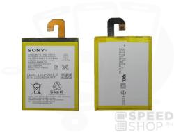 Sony Li-Polymer 3100mAh 1281-2461