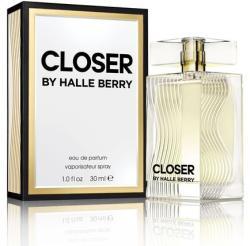 Halle Berry Closer EDT 30ml