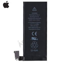 Apple LI-Polymer 1420 mAh 616-0520