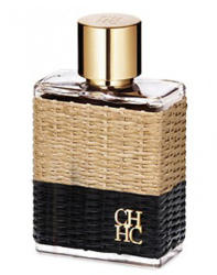 Carolina Herrera CH Man Central Park EDT 100ml